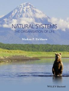 naturalsystems