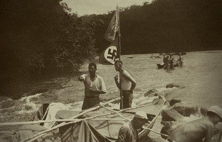 nazi11foto