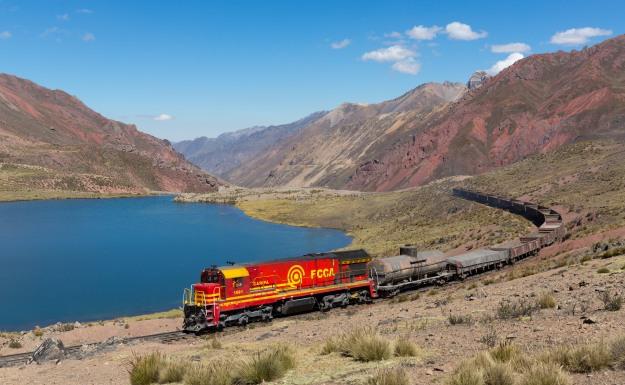 peru_railway2.jpg